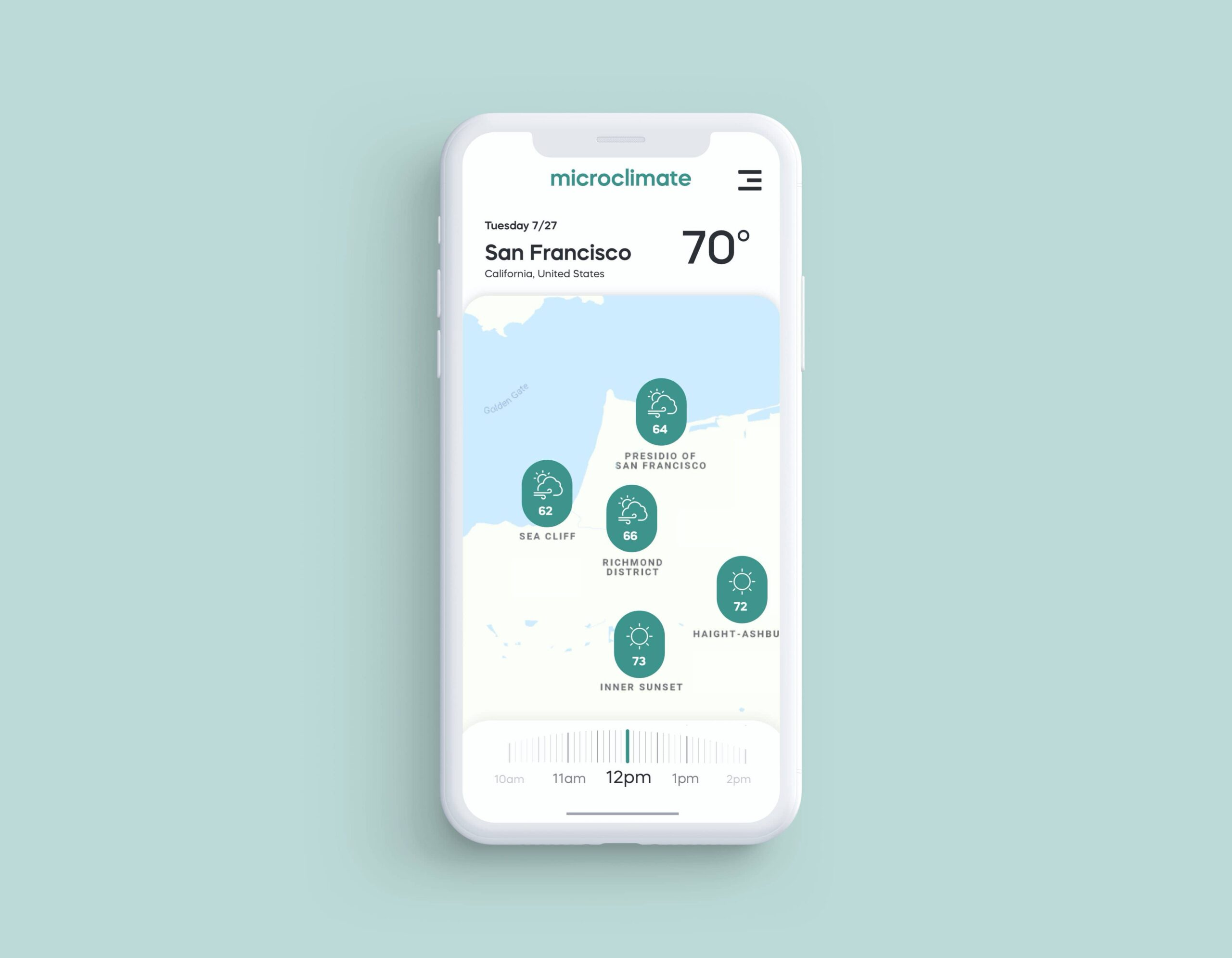 Daily-UI-37_Weather-min