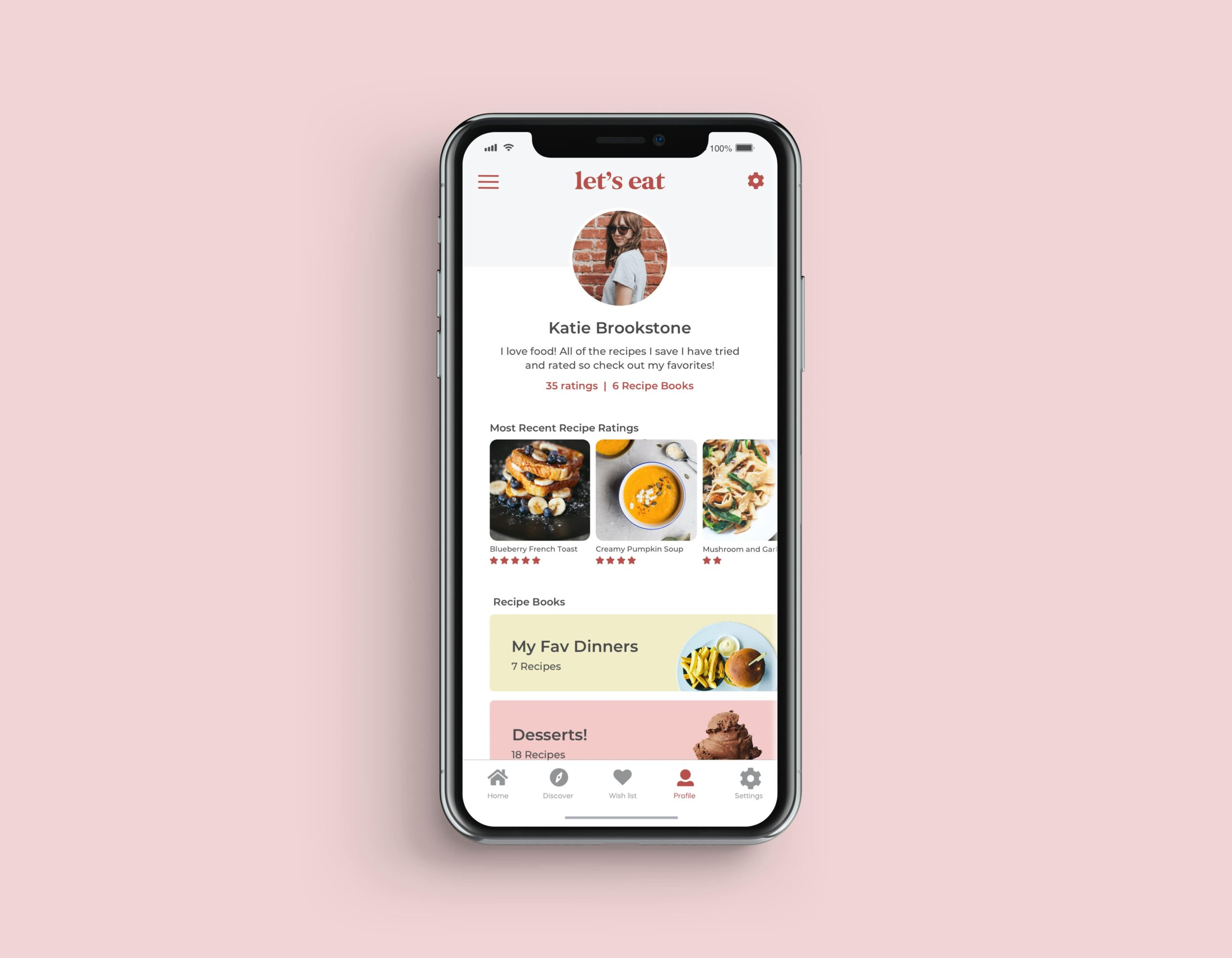 Daily-UI-6_user-profiles-min