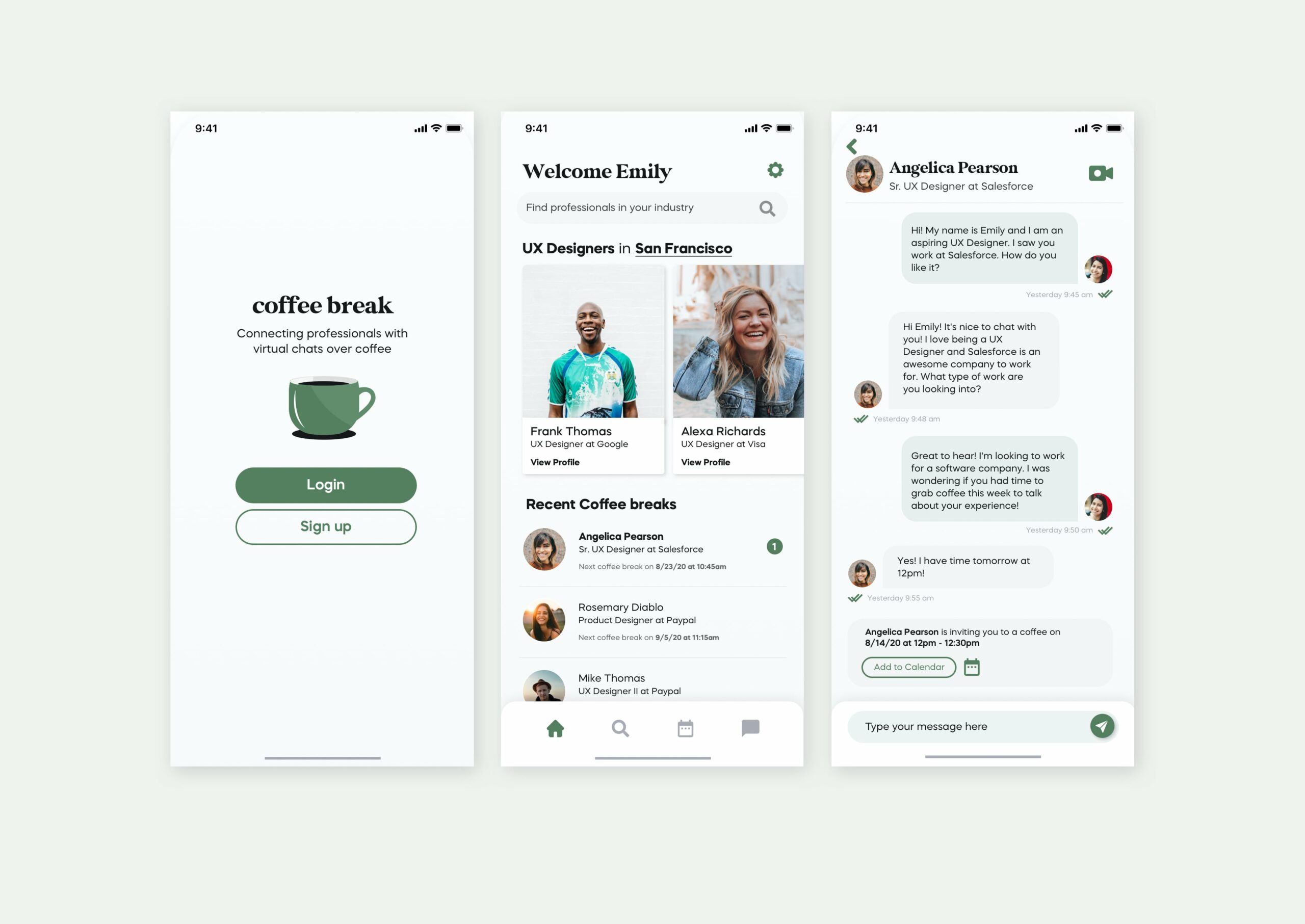 Daily-UI_Direct-Messaging-min
