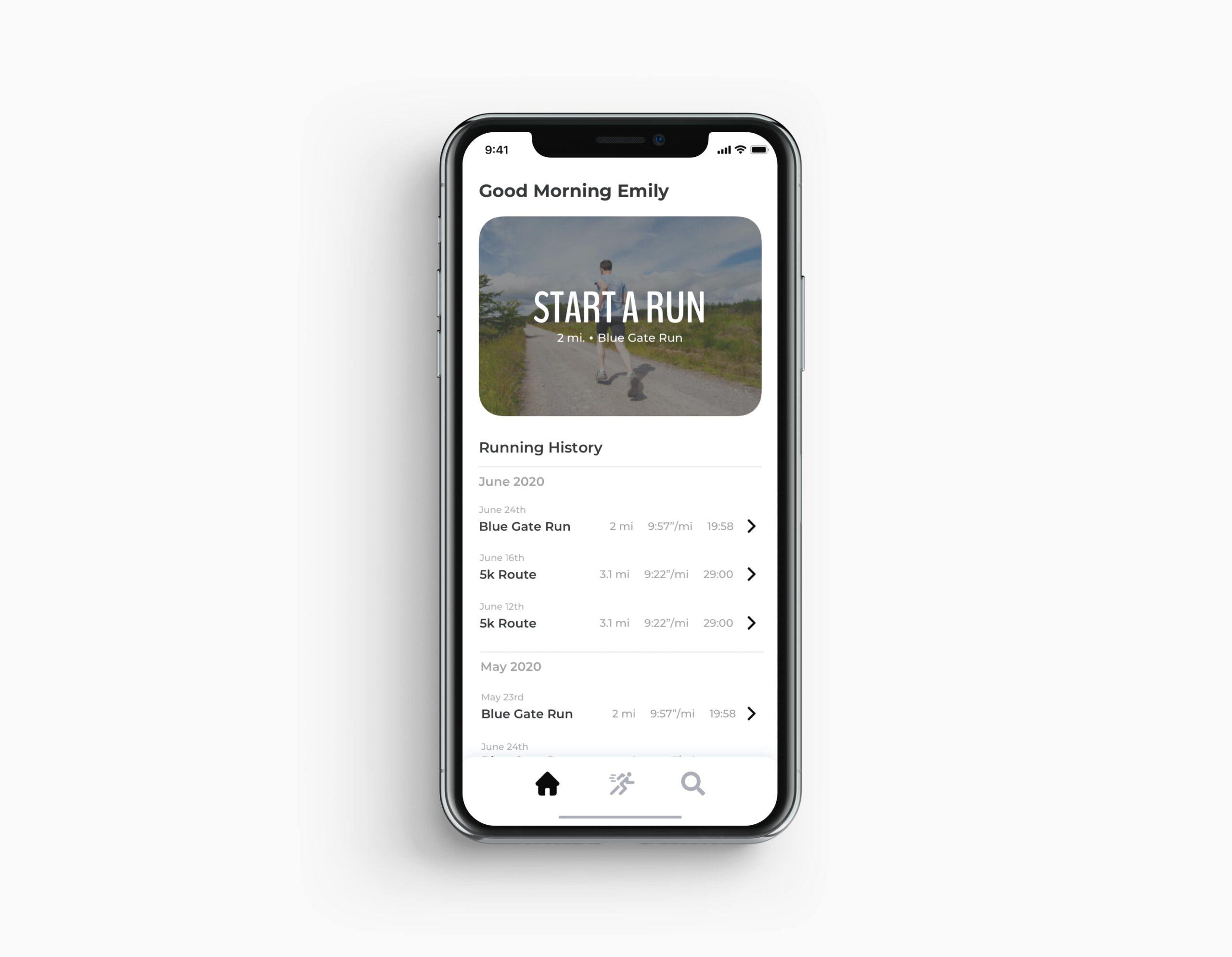 Daily-UI_Status-Update-min