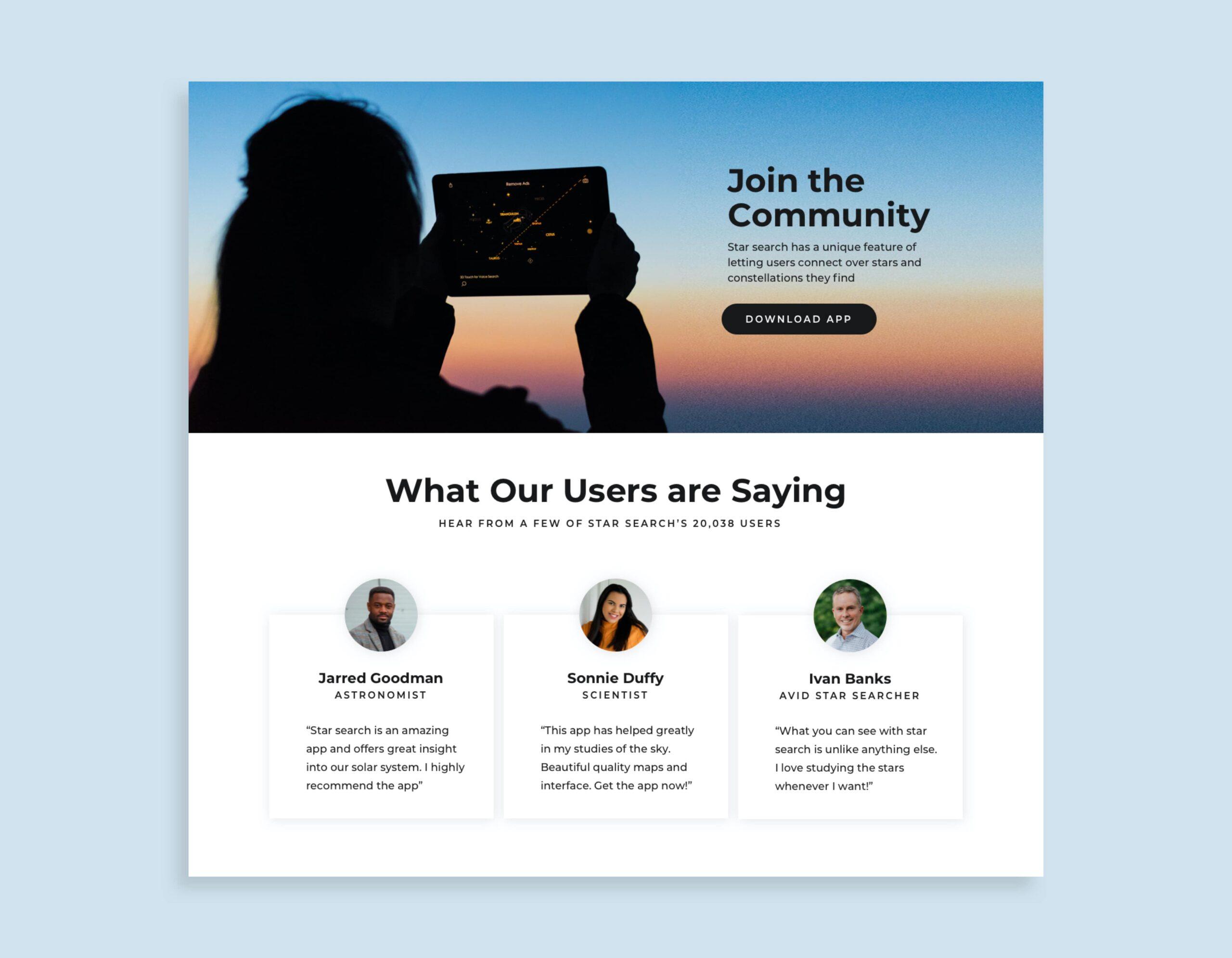 Daily-UI_Testimonial-min