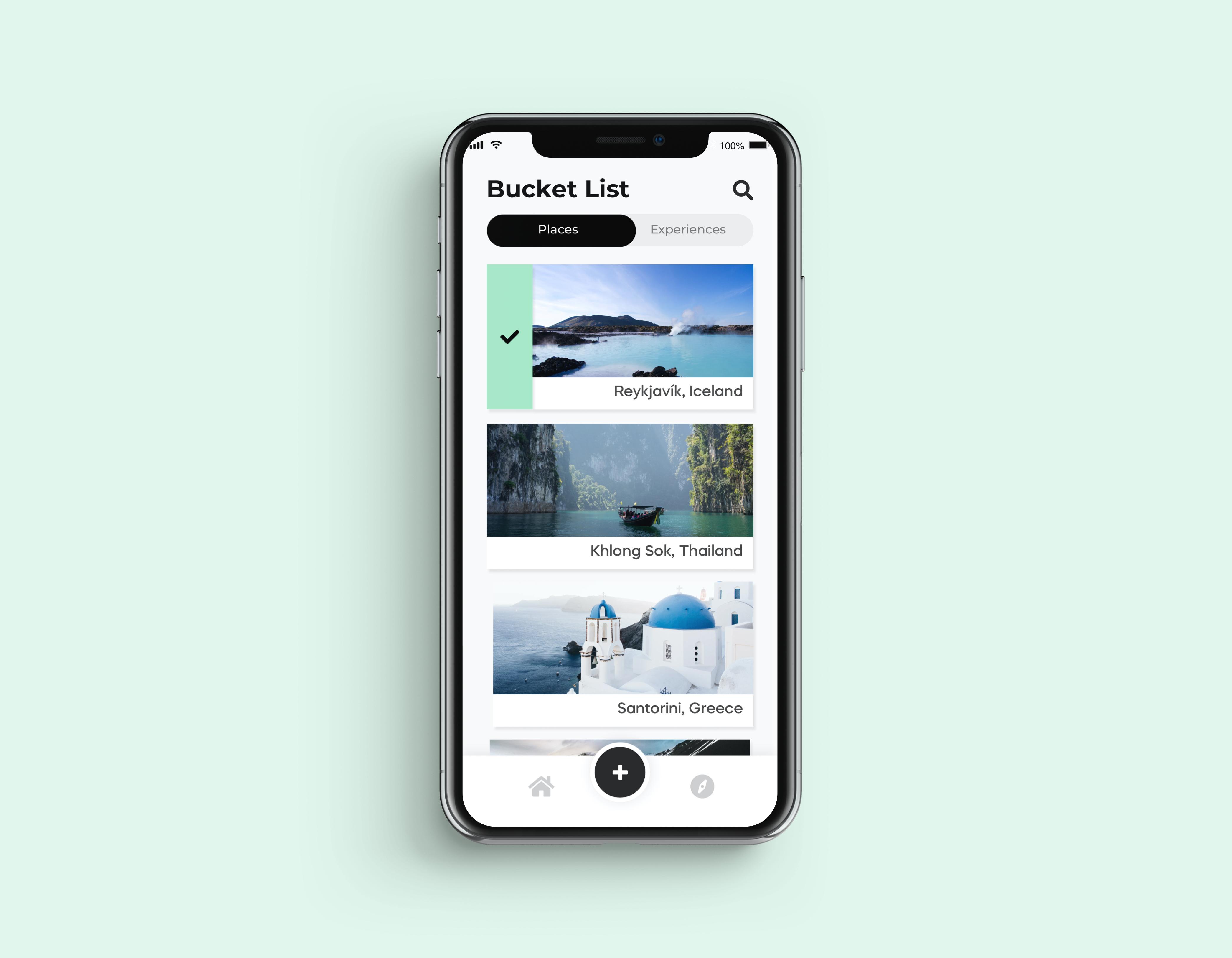 Daily-UI_To-Do-List