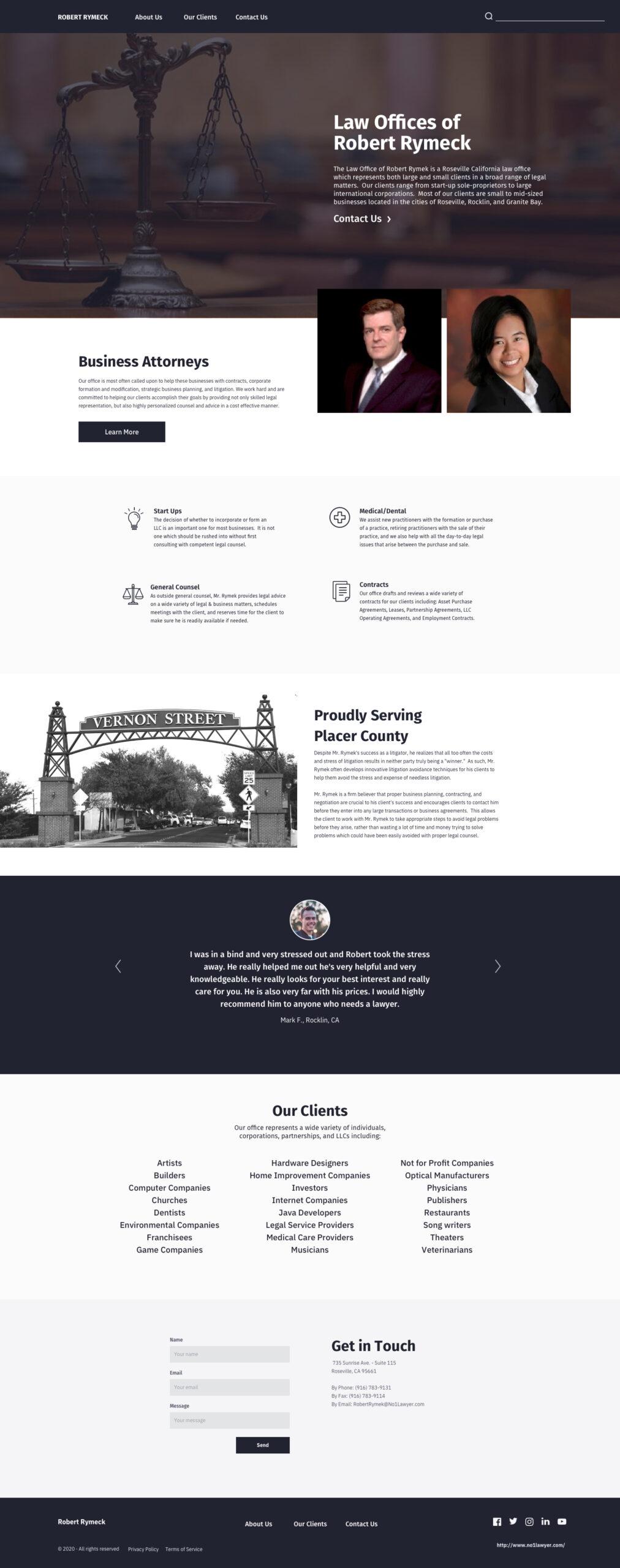 Law-Office-Web-Design